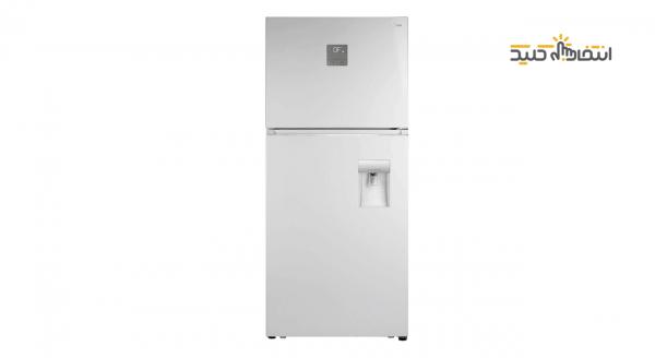 Gplus-refrigerator-freezer-grf-j505W