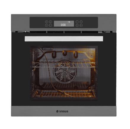 snowa Built-in oven SBE 3605