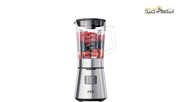 AEG Blender SB14PS