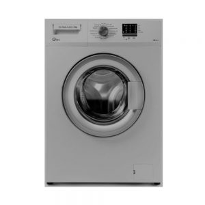 Gplus GWM-62U03S Washing Machine