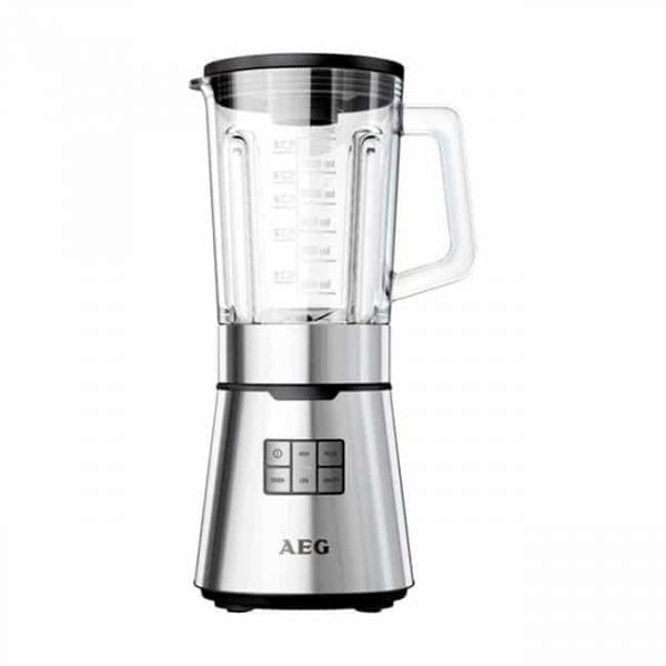 AEG Blender SB14PS