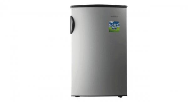 EastCool Freezer TM-926-4D