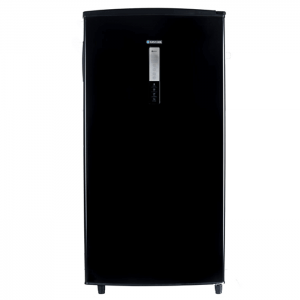 EastCool Freezer TM-959-95