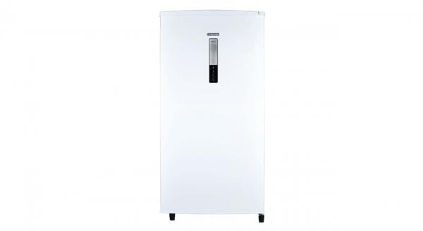 EastCool Freezer TM-959-95