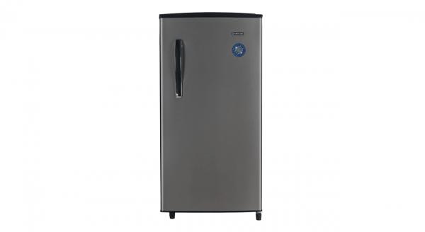 EastCool Refrigerator TM-919-150
