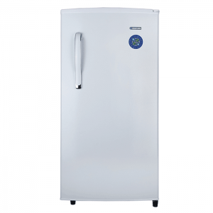 EastCool Refrigerator TM-919-DC