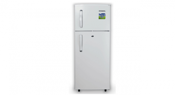 EastCool Refrigerator TM-96200-DC