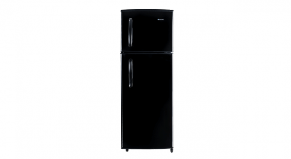 EastCool Refrigerator TM-96200