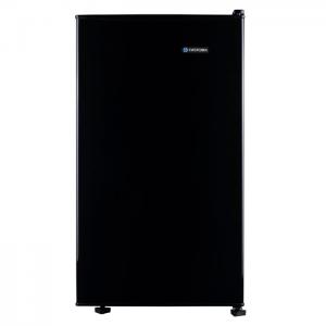 EastCool Refrigerator TMB-835-80