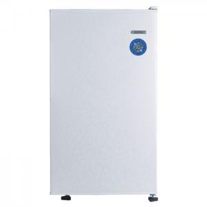 EastCool Solar refrigerator TM-835-DC