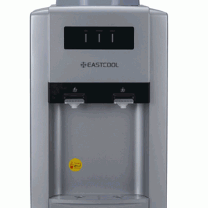EastCool Water Dispenser TM-DK 430