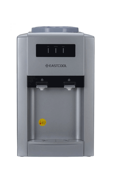 EastCool Water Dispenser TM-DK 430