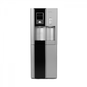 EastCool Water Dispenser TM-RK216