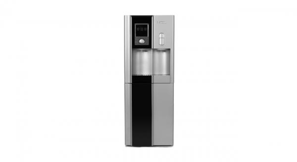 EastCool Water Dispenser TM-RK216