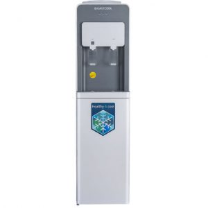 EastCool Water Dispenser TM-SW 438
