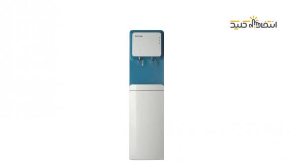 EastCool Water Dispenser TM-SW415UF