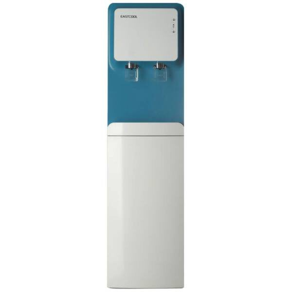 EastCool Water Dispenser TM-SW415UF