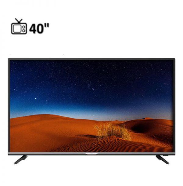 G-Plus GTV-40FH512A FHD LED TV