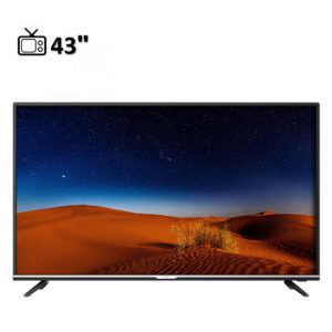 G-Plus GTV-43FH512N FHD LED TV