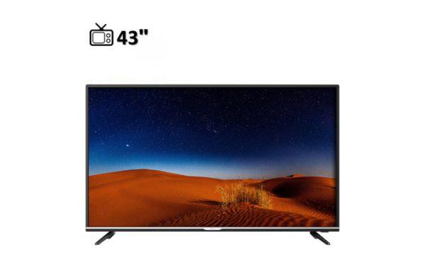 G-Plus GTV-43FH512N FHD LED TV