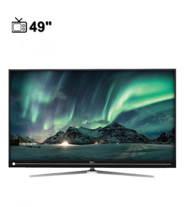 G-Plus GTV-49JU811N LED TV