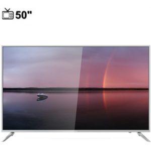 G-Plus GTV-50GU812S LED TV