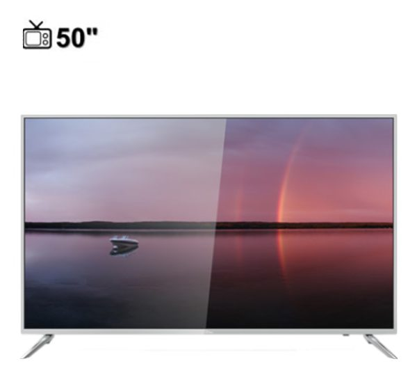 G-Plus GTV-50GU812S LED TV