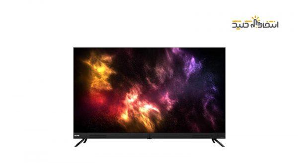 G-Plus GTV-55JU922N LED TV