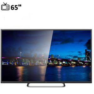 G-Plus GTV-65GU811N LED TV