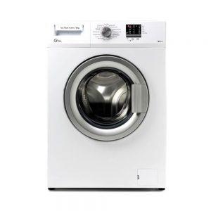 Gplus GWM-62U03W Washing Machine