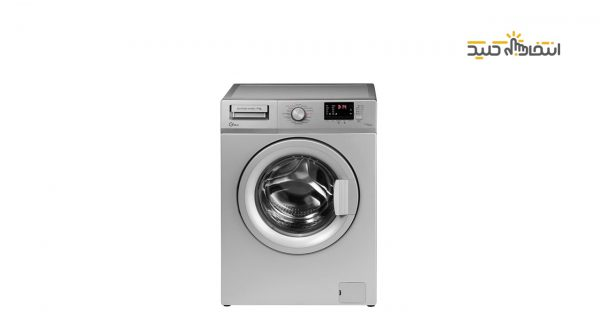 Gplus GWM-72B13S Washing Machine