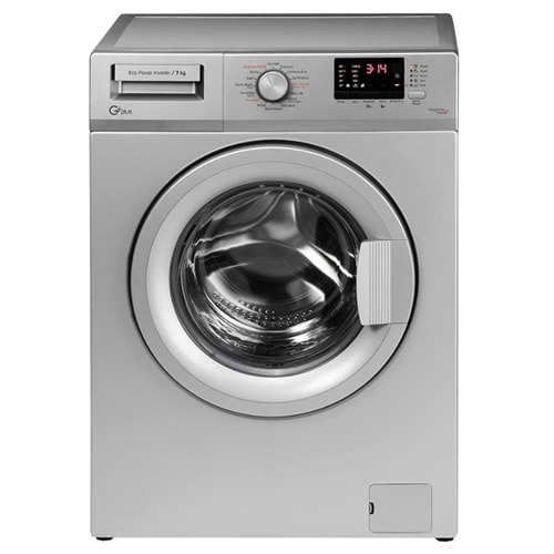 Gplus GWM-72B13S Washing Machine