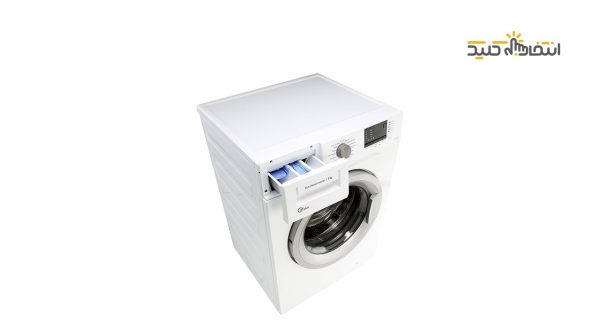 Gplus GWM-72B13W Washing Machine