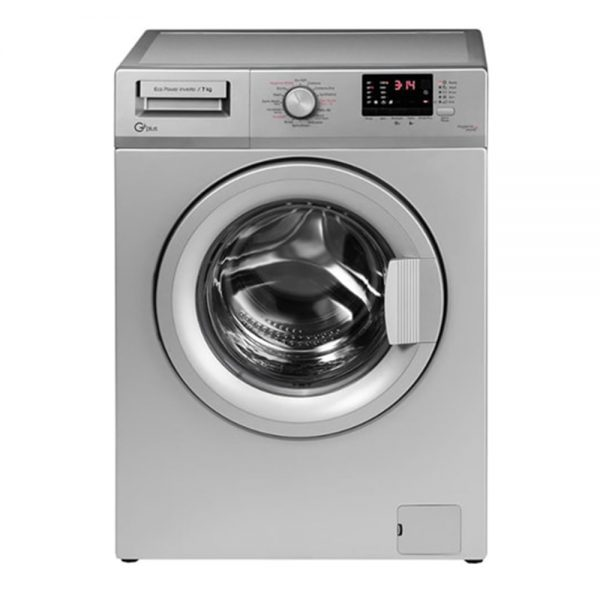Gplus GWM-82B13S Washing Machine