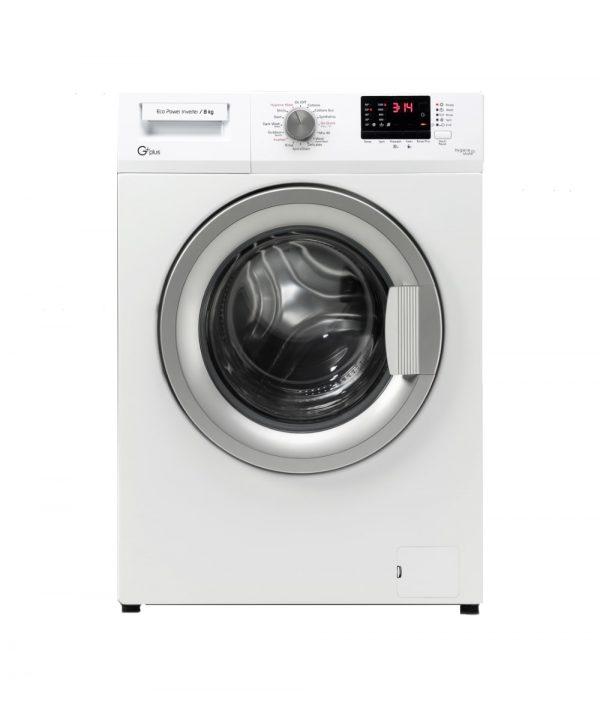 Gplus GWM-82B13W Washing Machine