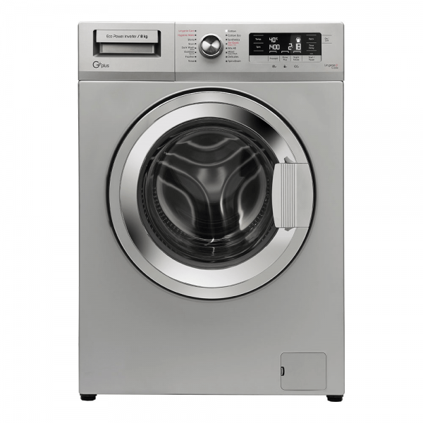 Gplus GWM-84B35S Washing Machine
