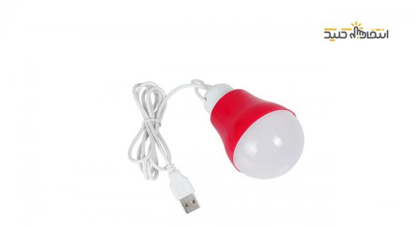 لامپ نشکن