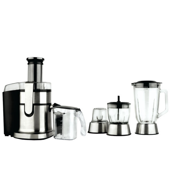 Naniwa Juicer MJ-11788