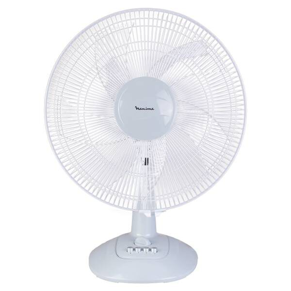 Naniwa Table Fan 450