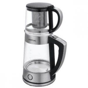 Naniwa Tea Maker 4000