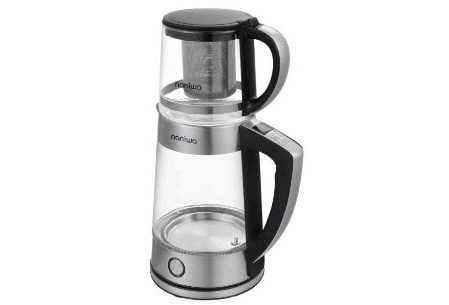 Naniwa Tea Maker 4000