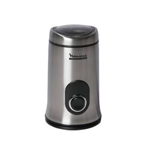 Naniwa coffee grinder N-96