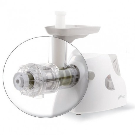 Pars Khazar Accessorie for Meat Mincer FP-2000P