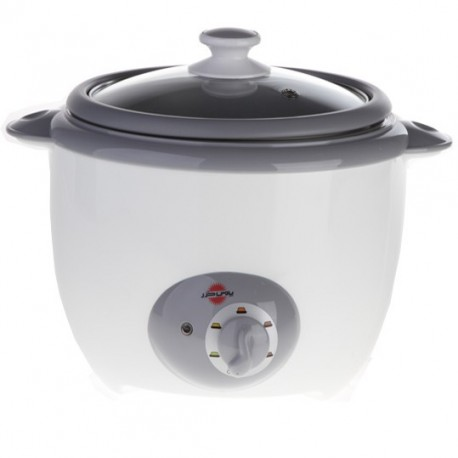 Pars Khazar Rice Cooker RC271 Candoj