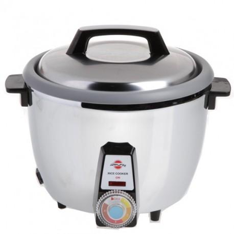 Pars Khazar Rice Cooker TS101