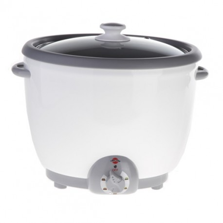 Pars Khazar Rice Cooker TYAN RC-181