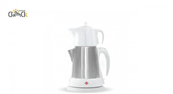 چای ساز پارس خزر مدل Chaeenoosh