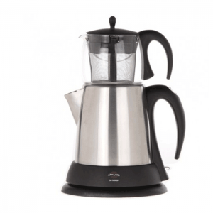 Pars Khazar Tea Maker TM-3000SP
