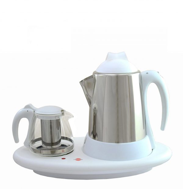 Pars Khazar Tea Maker TM-3500SP