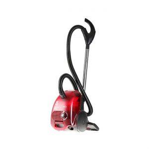 Pars Khazar Vacuum Cleaner 808